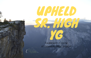 UPHELD SR. HIGH YG IMAGE FOR CALENDAR image