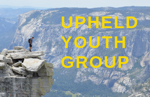 UPHELD YOUTH GROUP CALENDAR IMAGE(4) image
