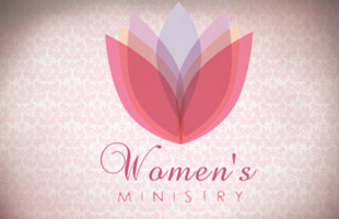 Women's Ministry - Event image
