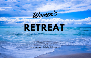 Women's Retreat image for web calendar (1)