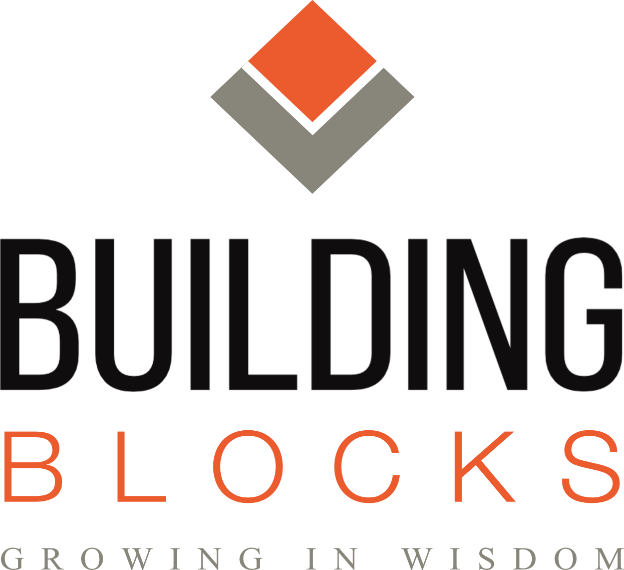 Building Blocks_logo image