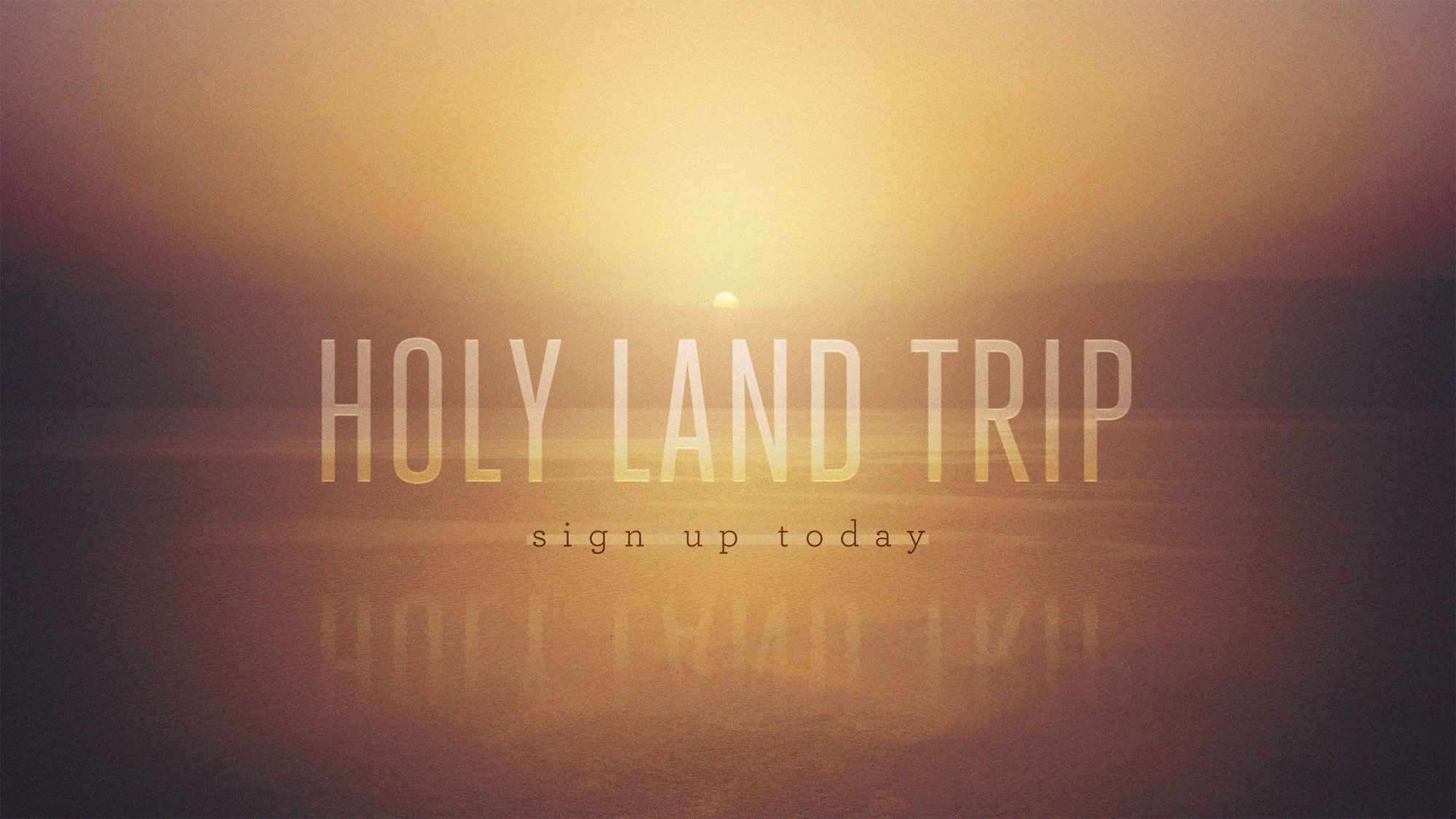 holy_land_trip-title-1-Wide 16x9