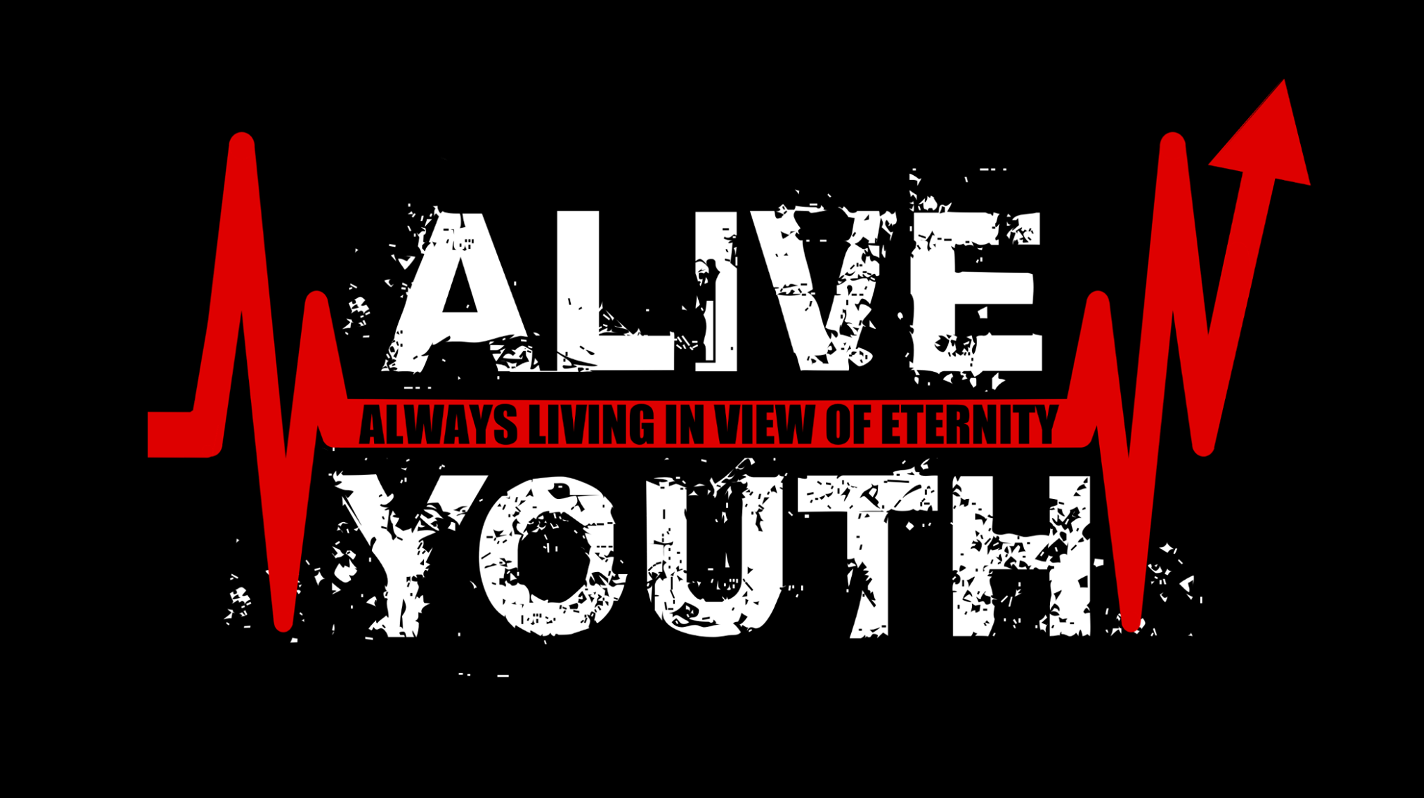 ALIVE new logo - Copy