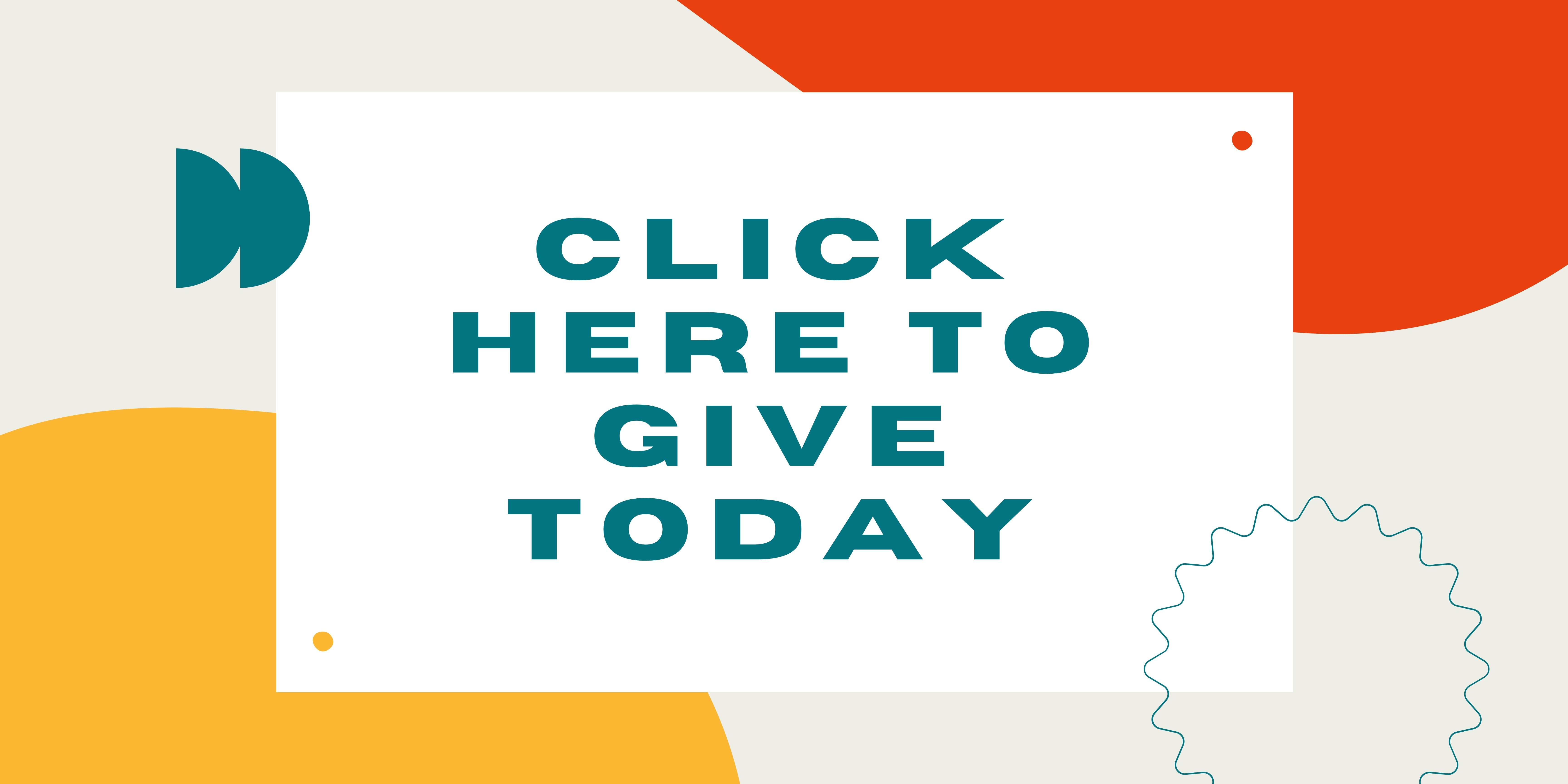 click here to give today