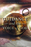 1guidance and the voice of god