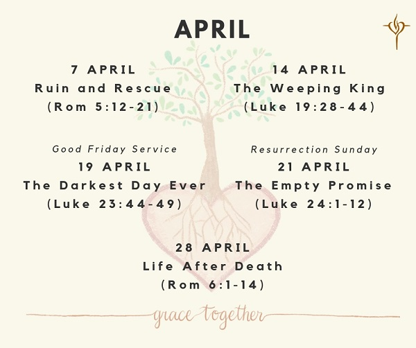 apr-19-sermon-schedule