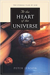 At the Heart of the Universe  Peter Jensen