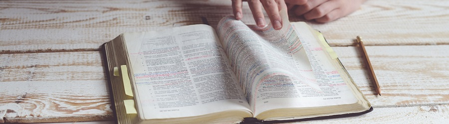 bible-word-study-header