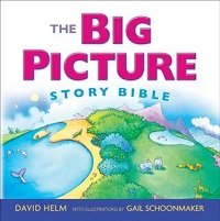 big-picture-story-book-bible