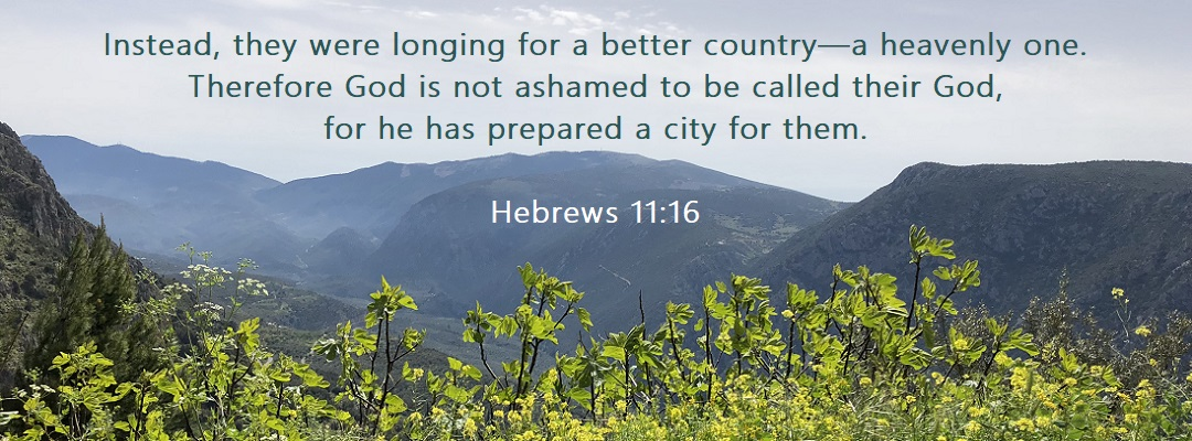 hebrews-11-16