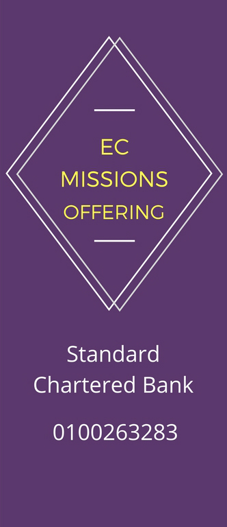 ibanking -- missions