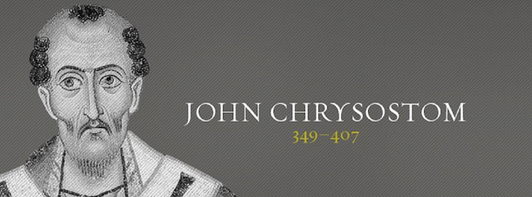 john-chrysostom-header