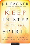 keep-in-step-with-the-spirit