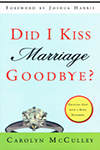 kissed-marriage-goodbye-229x300