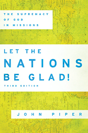 let-the-nations-be-glad-book-cover