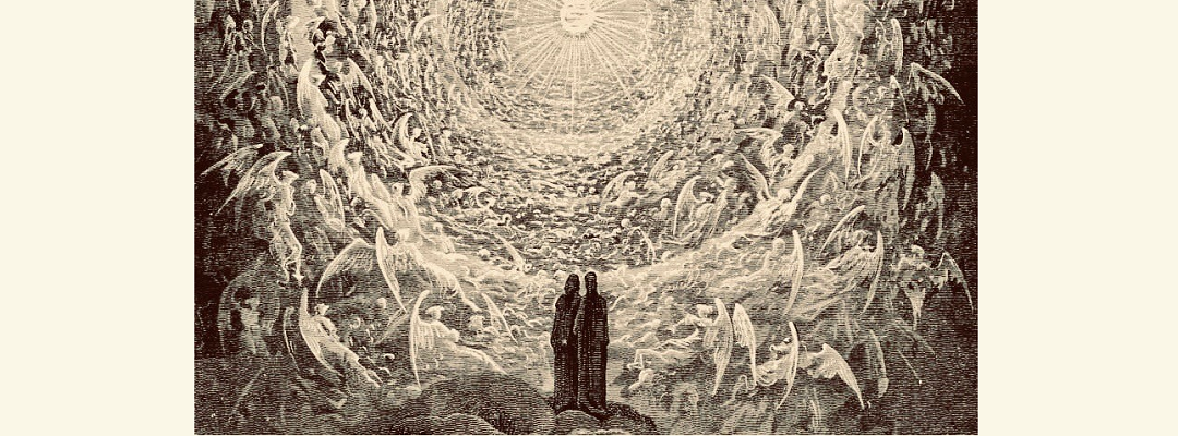 longing-for-home-gustave-dore-paradiso