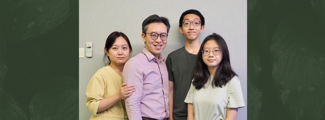 lup-meng-family-header
