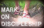 mark on discipleship series