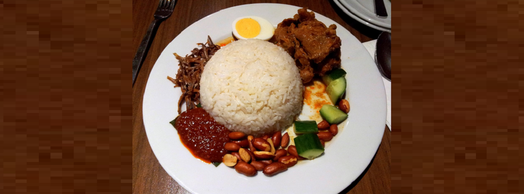 nasi-lemak-new-year-resolution