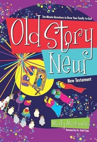 old-story-new