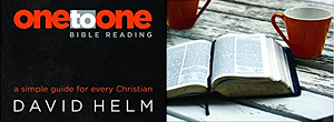 one-to-one-bible