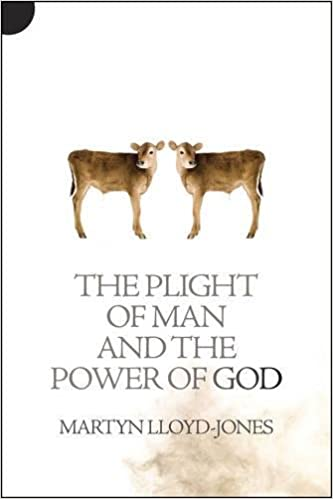 plight-of-man-power-of-god