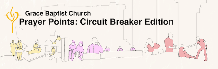 Prayer Points_Circuit Breaker_header