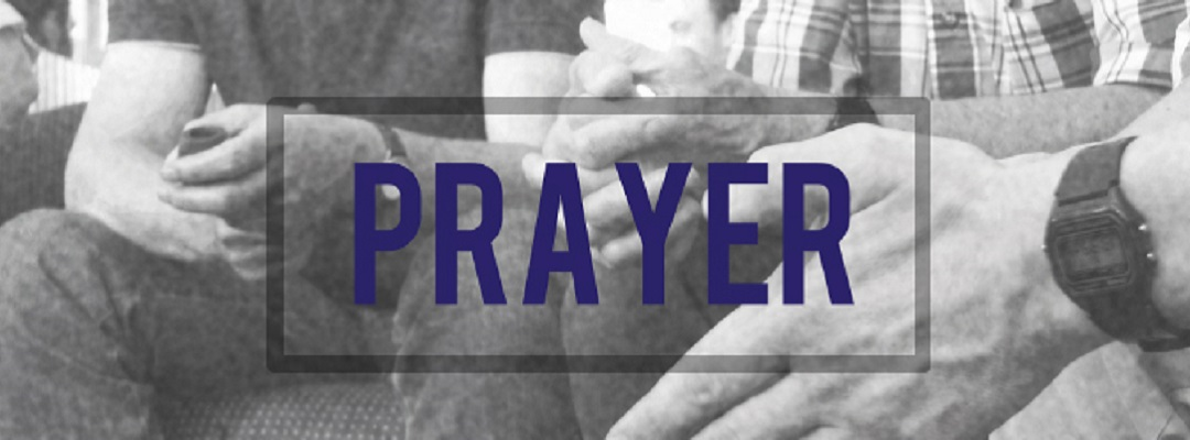 prayer-sermon-header-1080-400