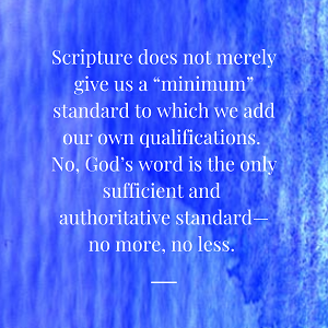pull-quote-by-scripture-alone