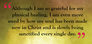 pullquote-work-of-the-spirit-1