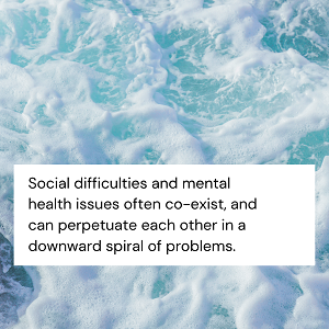 quote-mental-health