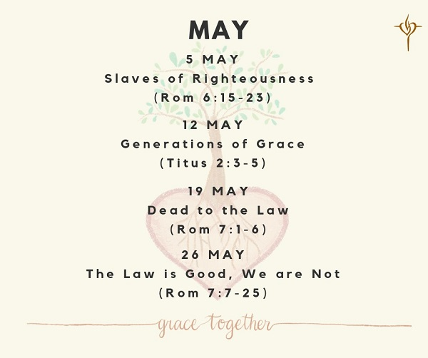sermon-schedule-may-19