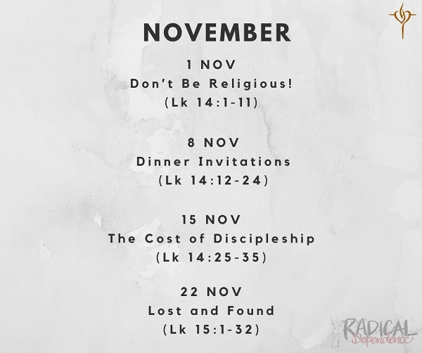 sermon-schedule-nov-20