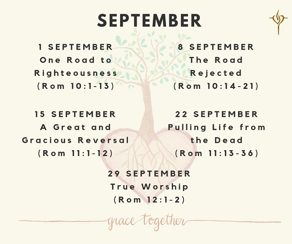 sermon-schedule-sep-2019