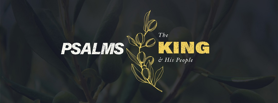 sermon-series-the-king-and-his-people