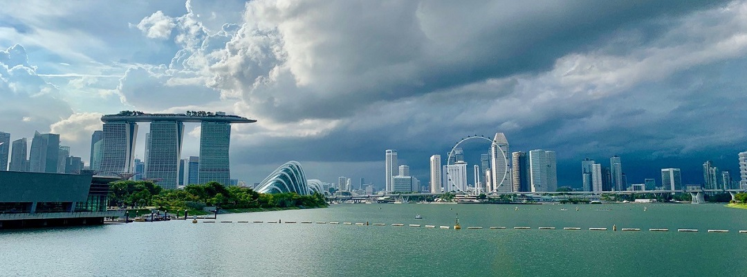 singapore-skyline-ian-buntain