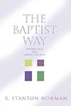 the baptist way