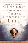 the cross centered life1