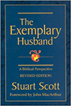 The Exemplary Husband- A Biblical Perspective  Stuart Scott