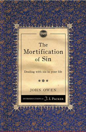the-mortification-of-sin-cover