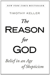 The Reason for God1