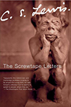 the screwtape letters1