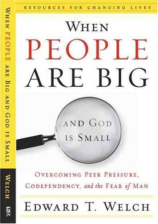 when-people-are-big-and-god-is-small