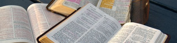 three-open-bibles--613x150-