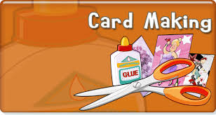 card making 1 image