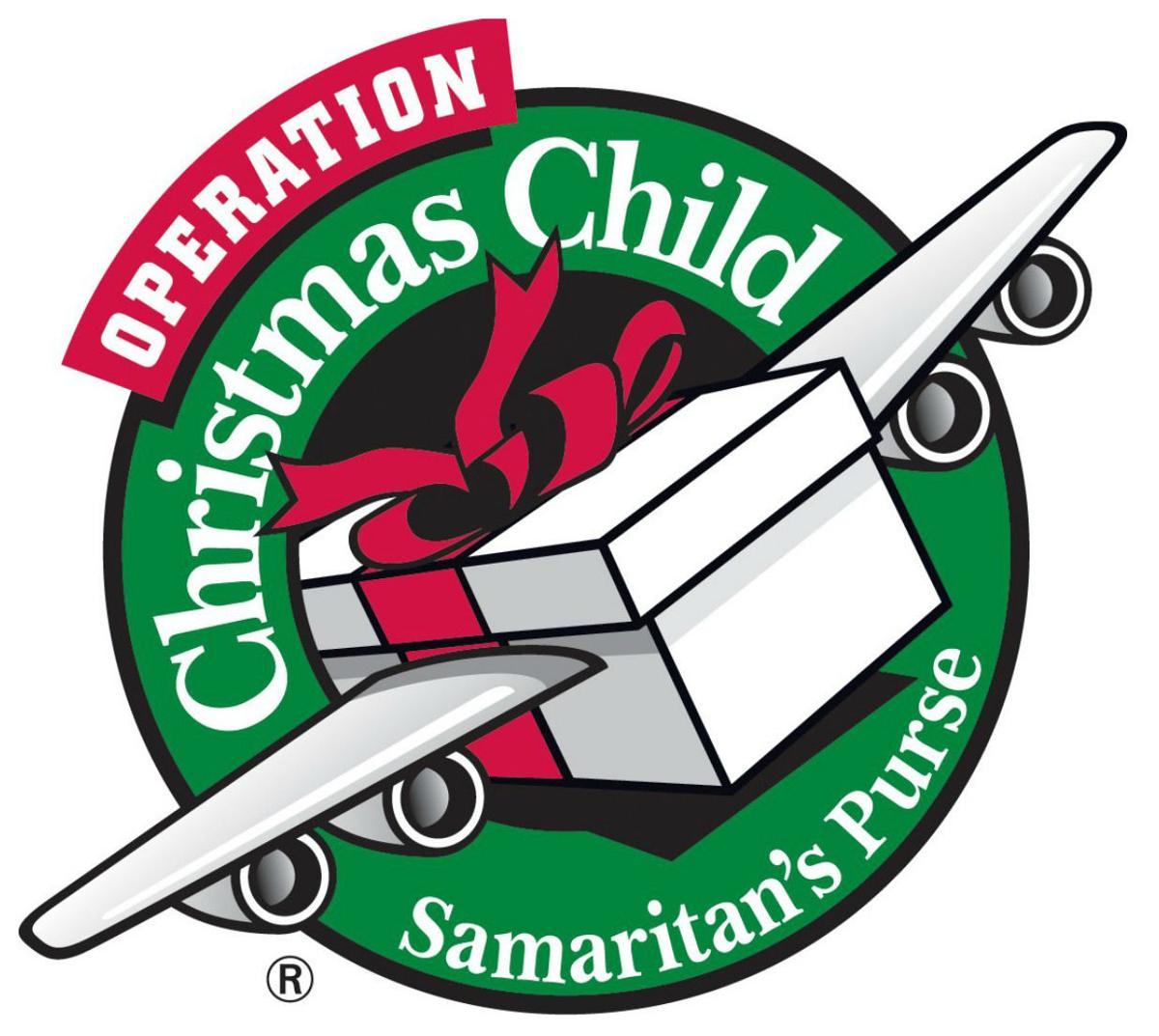 operation christmas child image