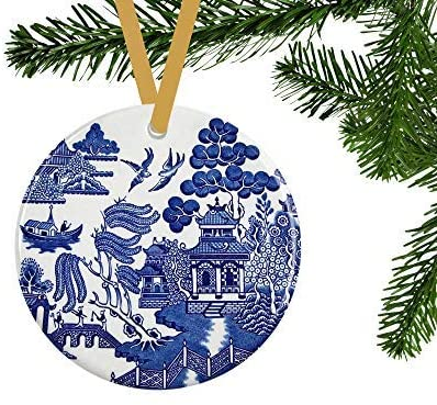 ornament gift exchange image