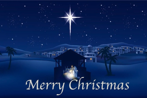 religious-merry-christmas-wishes-quotes