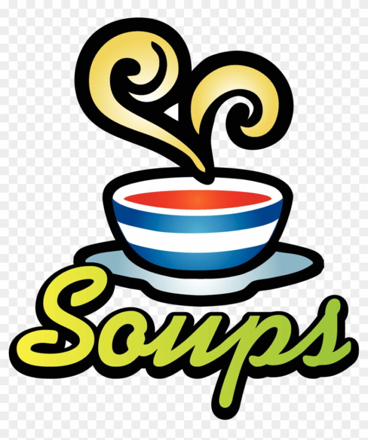 Stone-Soup-Clipart-Coffee-Word-Clip-Art-720x861