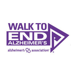 walk-to-end-alzheimers-runguides image